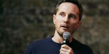 Former Call of Duty Modern Warfare narrative director could return to Naughty Dog