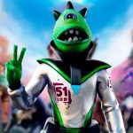 Fortnite season 7 presents its first preview with a release date