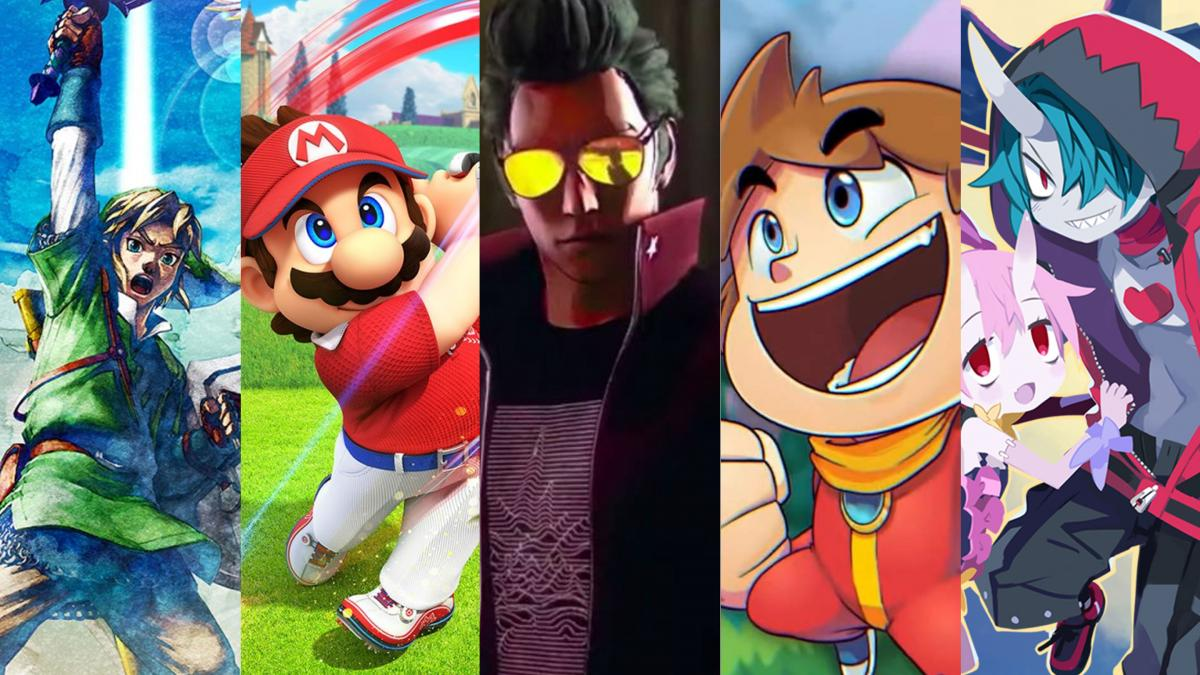 Get a 12-month subscription to Nintendo Switch Online for only 15.62 euros