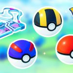 Get the absolute record for XP in a single catch in Pokémon GO