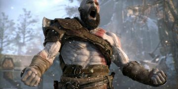 God of War Ragnarok delayed to 2022, will also be released on PS4 (as Gran Turismo 7)