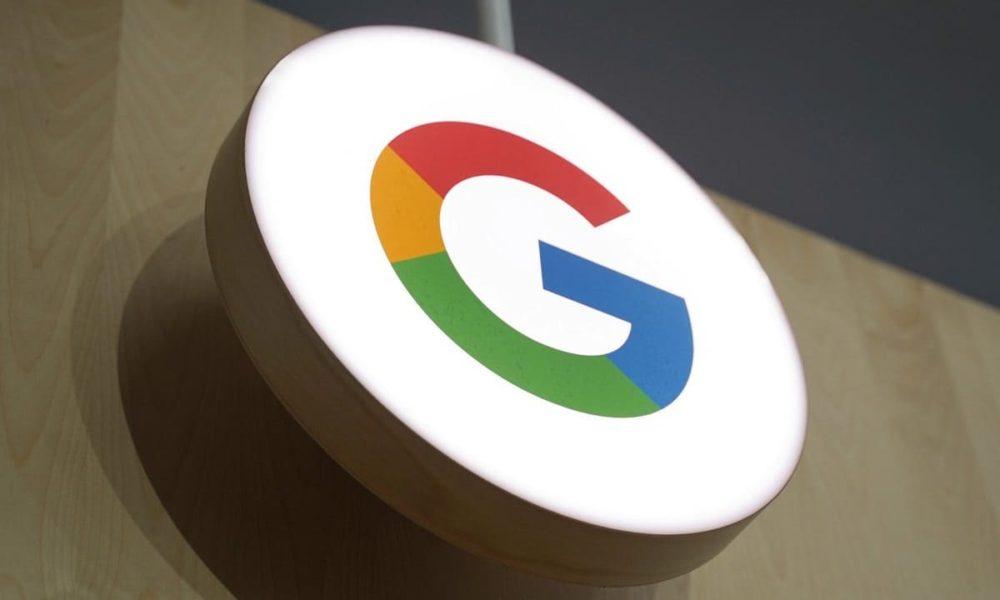 Google navegador buscador predeterminado Android