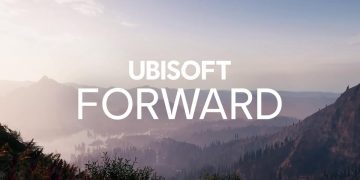 How to watch the Ubisoft Forward event tonight, the day of the start of E3 2021