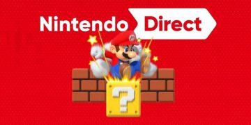 How to watch today's E3 2021 Nintendo Direct: schedule, duration and what to expect from the conference
