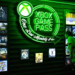 If you have Xbox Game Pass Ultimate, return the 30 days free of Disney +