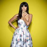 Jameela Jamil (The Good Place) to play Titania in Disney Plus' She-Hulk series