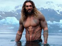 Jason Momoa praises Zack Snyder's Justice League and says he didn't have to film anything new