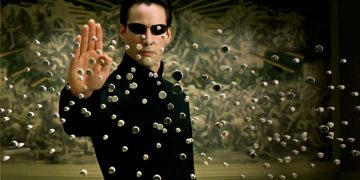 Keanu Reeves talks about the reason that led him to participate in Matrix Resurrections