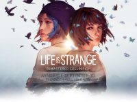 Life is Strange Remastered Collection arrives on September 30 with important improvements (E3 2021)