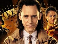 Loki's director says the series will have a major influence on the MCU