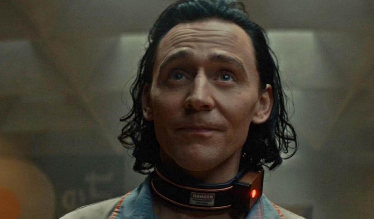 Loki's series is getting an almost round score on Rotten Tomatoes