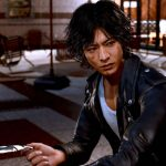Lost Judgment Producer Explains The Challenges Of The Game's Global Launch