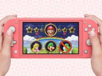 Mario Party Superstars for Nintendo Switch - New Trailer and E3 2021 Release Date