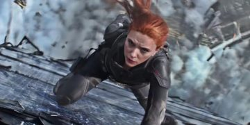 Marvel Studios releases a new trailer for Black Widow, the last film with Scarlett Johansson