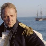 Master and Commander prequel confirmed