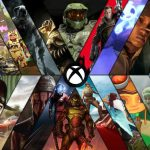 Microsoft could announce the purchase of a new studio at E3, according to rumors