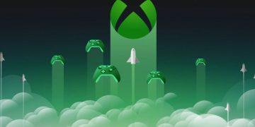 Microsoft está desarrollando sus propios 'dongles' para xCloud 30
