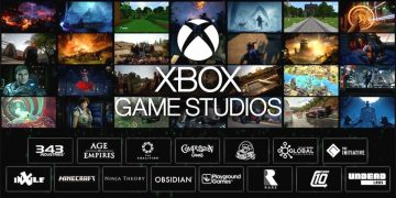 Microsoft plans to release an Xbox Game Studios game every three months