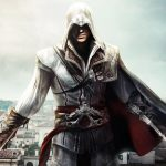 Netflix's Assassin's Creed live-action series signs Vikings: Valhalla screenwriter