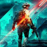 New Battlefield 6 details: Origin leaked screenshots and possible release date