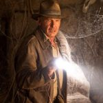 New video from the shooting of Indiana Jones 5 that seems to confirm the return of Indy's archenemies