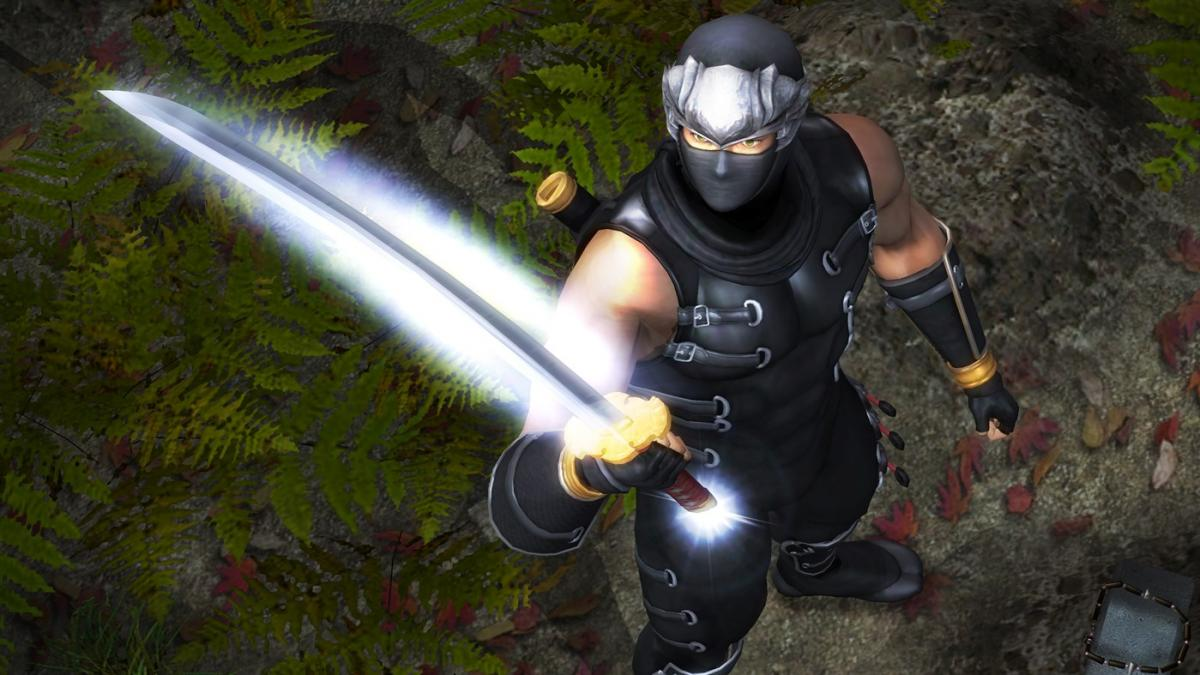 Ninja Gaiden: Master Collection is limited to 60 fps on its PC version, and more details