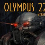 Olympus 2207, the awesome Russian mod for Fallout 2, already has an English translation