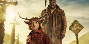Opening movies and series on Netflix, HBO, Amazon Prime Video and Disney + on the weekend (June 4)