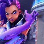 Overwatch 2 details the renewed aspects of two of its characters: this is what Sombra and Baptiste look like