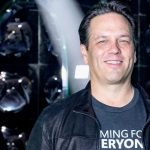 Phil Spencer praises Cory Barlog after taking God of War Ragnarok delay for harassing Alanah Pearce