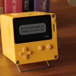 Playdate pre-orders open in July: new details on the most amazing handheld console