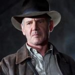 Possible new filming leaks reveal the title of Indiana Jones 5