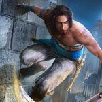 Prince of Persia The Sands of Time Remake is out in 2022, will not be at E3
