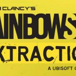 Rainbow Six Extraction is the new name of Quarantine ... and at E3 we will understand why