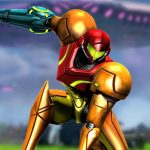 Samus Aran will not arrive at Fortnite, according to an insider: there was no agreement between Nintendo and Epic Games