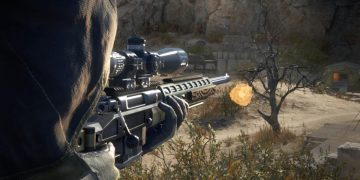 Sniper Ghost Warrior Contracts 2 Survival Kit - Extreme Unboxing