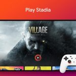 Stadia will be Chromecast compatible with Google TV and Android TV OS on June 23