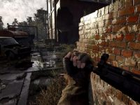 Stalker 2, the first gameplay of the impressive next gen shooter that will arrive first on Xbox and PC