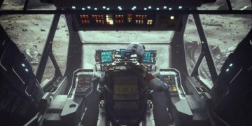"""Starfield is like a """"Han Solo simulator"""", according to Bethesda: more details on the realism and gameplay"""
