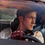 Study reveals movie car chases best rated by moviegoers