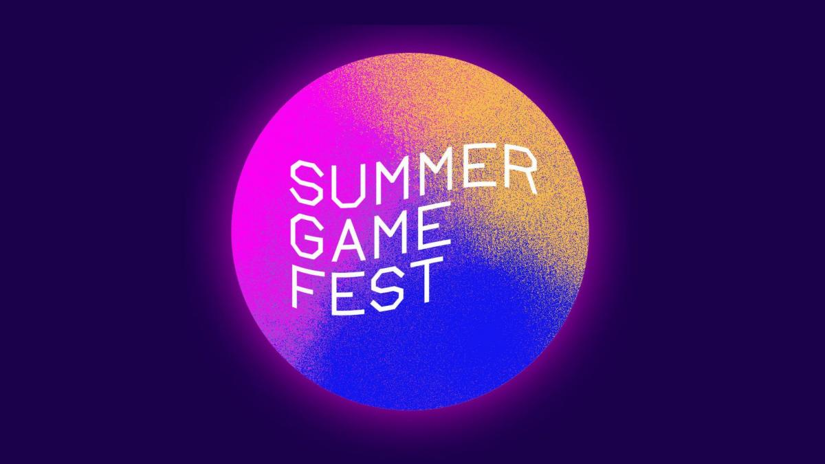 Summer Game Fest kicks off Thursday with 30 highly anticipated announcements and updates, and the Elden Ring could be one of them!