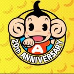 Super Monkey Ball Banana Mania, remake of the first three games in the series, comes out this year