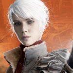 The Medium PS5 Trailer - Horror Game Version Confirmed