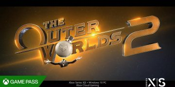 The Outer Words 2 Announced for Xbox Series X | S and PC;  available at launch on Game Pass