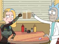 The creators of Rick and Morty believe that we will see a movie of the series