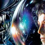 The detail from the original Alien script that almost ruined the Xenomorphs