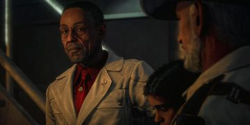 """The narrative director of Far Cry 6 affirms that """"our game is political"""", without avoiding old controversies"""