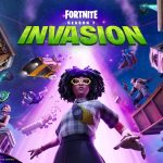 This is how Fortnite season 7 begins: cinematic trailer with the first details of the story