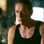 Trailer of The Last Mercenary, Jean-Claude Van Damme returns to deliver firewood on Netflix