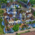 Trick to unlock thousands of items and hidden objects in The Sims 4
